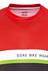 GORE BIKE WEAR POWER TRAIL Jersey long Men red/black